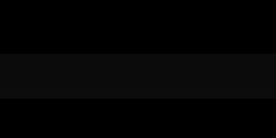 Logo Avanos