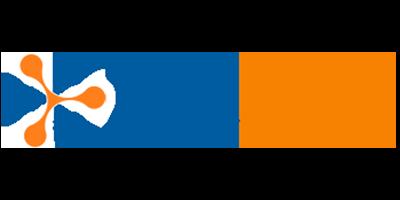 Logo Biocam