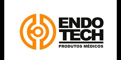 Logo Endotech