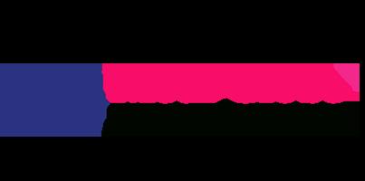 Logo Medi-Globe